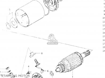 RepairGuideContent together with Car Battery 2003 Audi Tt Engine Diagram together with Volkswagen Routan Fuse Box as well 1968 Ford Mustang Engine Diagram as well Circuiteelectrice blogspot. on 2003 vw beetle wiring harness