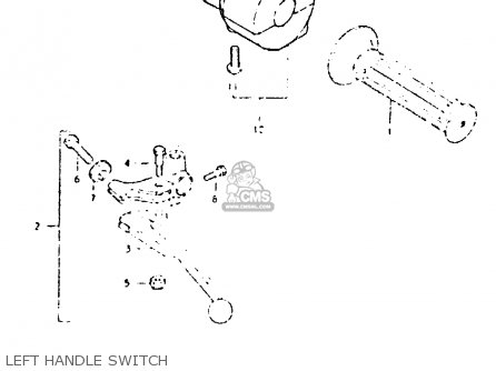 Wiring Diagram Color Abbreviations additionally Auto Wiring Schematics likewise 1964 Delco Wiring Diagram furthermore 2017 Jeep  pass Brake System Sensors also Sanden Pressor Wiring Diagram. on automotive wiring harness standards