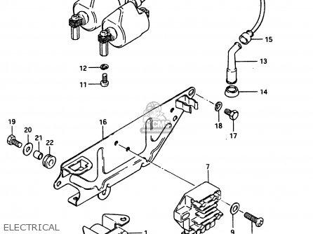 Baldor Motor Wire Colors also Pressor Motor Wiring Diagram further Baldor Replacement Parts furthermore Baldor Pump Motors in addition Air  pressor T30 Wiring Diagram. on baldor motor parts diagram