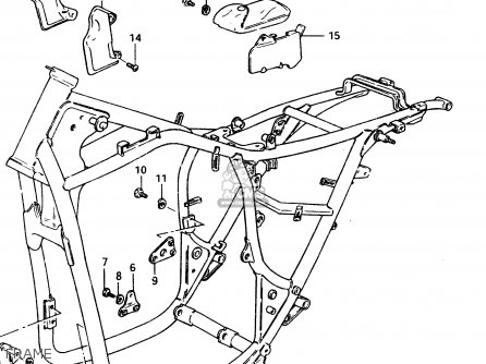 91 jeep wrangler wiring diagram with Honda Legend Wiring Diagram And Electrical System Troubleshooting on Lr90143 Relay Base Wiring Diagram in addition Where Is The Fuse Box On A 94 Jeep Wrangler also 1997 Infiniti Qx4 Wiring Diagram And Electrical System Service And Troubleshooting additionally T25536941 Vacuum diagram 2002 jeep grand cherokee furthermore 1989 Jeep  anche Wiring Diagram.