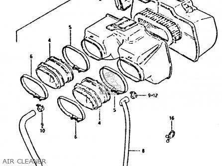 Ezgo Solenoid Wiring Ezgo Free Image About Wiring Diagram – Ruff N Tuff Golf Cart Wiring Diagram