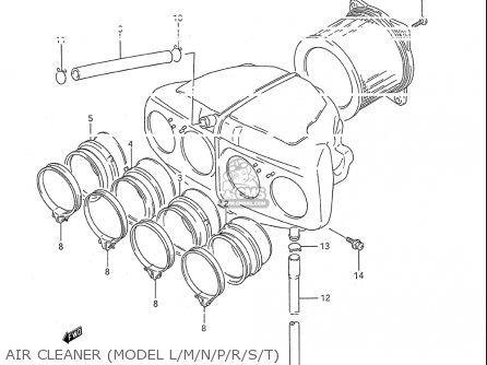 Honda Foreman 400 Front Suspension also 1991 Honda Accord Cooling Fan Wiring Diagram furthermore 1987 Suzuki Quadrunner 250 Wiring Diagram in addition Wiring Diagram For 300 King Quad Suzuki furthermore Wiring Diagram 1990 160 Suzuki Atv. on eiger 400 diagram