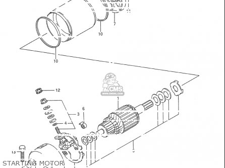 Ford Focus Wiring Harness Diagram