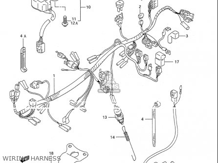 yamaha blaster wiring diagram the wiring diagram 1999 katana wiring diagram 1999 wiring diagrams for car or wiring diagram