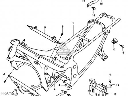 mga wiring diagram with Motor To Alternator Conversion on Moteur Et Peripherique also Car Door Interior Light Diagram furthermore Dj Mixer Circuit Diagram furthermore 4 Door Car For Mom moreover Mga Wiring Diagram.