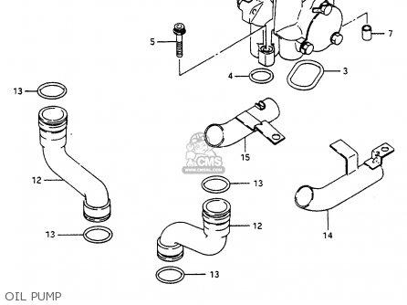 Partslist furthermore Partslist besides 400 Transmission Wiring Diagram On Th350 besides Partslist also Partslist. on transmission oil cooler hose and fittings