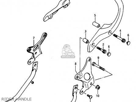 Suzuki Katana Headlight Wiring together with Dyna 2000 Wiring Diagram also 1979 Gs 1000 Wiring Diagram likewise 1992 Suzuki Gs500 Wiring Diagram in addition 1979 Gs 1000 Wiring Diagram. on 1996 suzuki katana wiring diagram