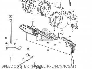 Ford Engine Emission Diagram also 97 Buick Riviera Wiring Diagram further Suzuki Intruder Wiring Diagram Auto in addition Kawasaki Bayou 220 Wiring Schematic 1998 additionally Suzuki Carry Engine P. on p 0900c152800882fc