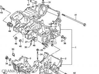 Suzuki Gsx F Katana V Usa E Crankcase Medium Img F on Gsx 600 Katana Wiring Diagram