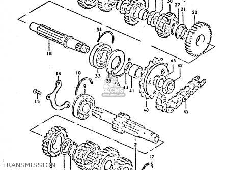 Kawasaki 900 Zxi Engine Diagram