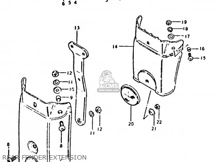 Wiring Harness South Africa on dodge trailer wiring diagram