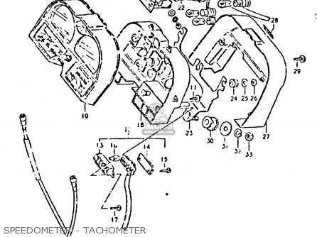 Partslist together with 78 Jeep Wiring Diagram further Free Yamaha Warrior 350 Atv Wiring Diagrams in addition Holder Fuse Box 3674427e00 in addition Partslist. on yamaha wiring code