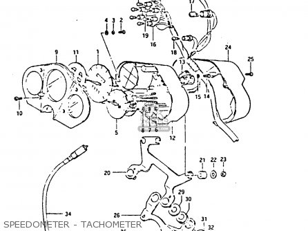 S70 Volvo Wiring Diagram