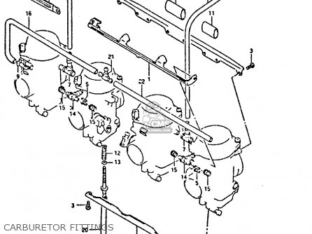 Ford Turn Signal Socket in addition Land Rover Discovery Window Wiring Diagram besides 2000 Dodge Neon Wiring Schematic likewise Land Rover Discovery Ignition Wiring Diagram together with . on tail light wiring diagram for 2002 discovery