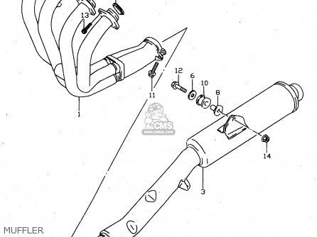 93 Gsxr 750 Wiring Diagram furthermore T15111623 86 ninja 900 install coils 4 wires 2 in addition 1977 Suzuki Gs 550 Wiring Diagrams moreover 1980 Suzuki Gs1100 Wiring Diagram besides 1982 Gs650 Wiring Diagram. on suzuki gs550 wiring diagram
