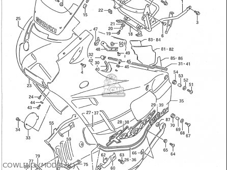 Cr125 Engine Diagram furthermore Triumph Spitfire Wiring Diagram additionally 1985 250r Wiring Diagram further 1988 Honda Trx 300 Wiring Diagram besides 1987 Honda Trx 350 Parts. on honda 1986 250 fourtrax wiring diagram