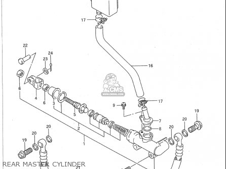 1996 Katana Wiring Diagram on suzuki gsx r 600 wiring diagram