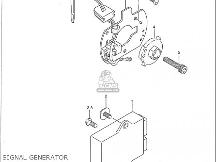 1989 Honda Cbr 600 Wiring Diagram on ninja 250 wiring diagram