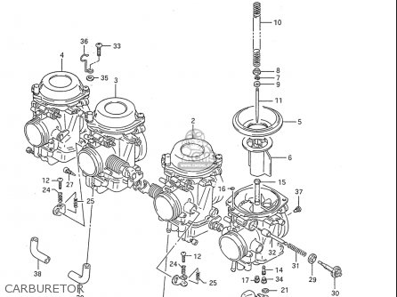 Gs Splan additionally Suzuki Gsx F Katana Usa Carburetor Mediumsuusa B Bf together with Suzuki Ax besides Rudy furthermore Dgcg K L. on suzuki katana wiring diagram