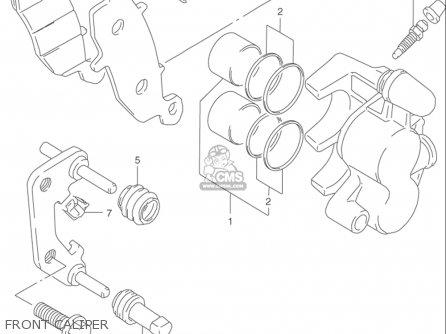 1968 camaro horn wiring diagram  1968  free engine image