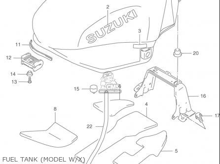 suzuki gsx750 f katana 1998 2003 usa fuel tank model wx_mediumsuusa96770_136b 1975 sportster wiring diagram 1975 find image about wiring,Honda 750 Wiring Diagram