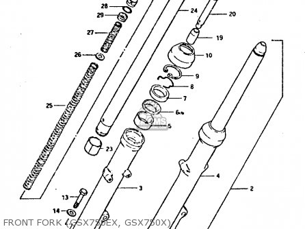 P 0900c152800994c1 in addition In Tank Fuel Pump Conversion likewise In Tank Fuel Pump Conversion as well Where Is A Crank Sensor For A 96 S 10 2 2 4 Cylinder 2 Wheel Drive 847238 additionally 95 Geo Prizm Wiring Diagram. on 92 chevy corsica wiring diagram