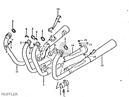 La Choppers Can Bus Wiring Harness Extension furthermore King Cruise Control Wiring Diagram furthermore 2015 Harley Dyna Wiring Diagram besides Harley Handlebar Wiring Diagram also Partslist. on handlebar wiring harness extension