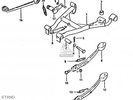 Painless Wiring Harness Engine