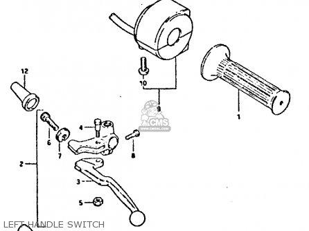 Partslist additionally Motorcycle Handlebar Grips besides Partslist besides Partslist further Partslist. on handlebar wiring harness extension