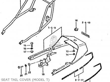 1976 jeep cj5 wiring diagram  1976  free engine image for