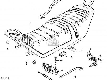 89 jeep wrangler engine wiring harness with Bmw Wiring Diagrams E89 on 91 Wrangler Turn Signal Wiring Diagram moreover Ford Contour Intake Manifold Diagram as well Watch in addition 89 Ford F 150 Axle Diagram Html additionally 1994 Honda Magna Vf750c Wiring Diagram.