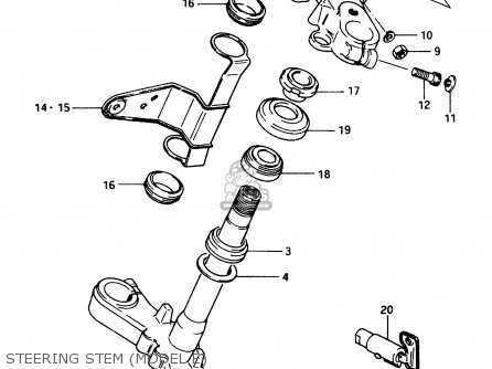 Bmw Turn Signal Switch Wiring Diagram additionally Grote Tail Light Wire Diagram in addition Peterbilt Tail Light Wiring Diagram as well 1993 Integra Turn Signals Wire Diagram furthermore Jeep Horn Diagram. on grote turn signal wiring diagram