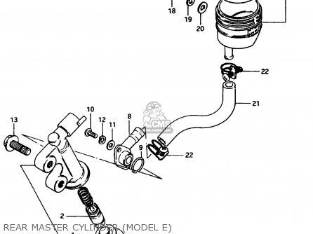 Ac Low Pressure Switch Location On Mini Cooper besides 08 Scion Xb Belt Diagram additionally 99 Dodge Throttle Body besides Honda additionally 2002 Mazda Familia Protege 5 Glc Electrical Wiring Diagram. on 2002 bmw 325i engine diagram