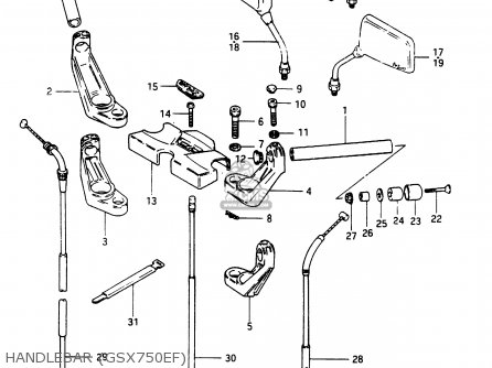 bmw e24 engine diagram bmw e36 engine diagram wiring