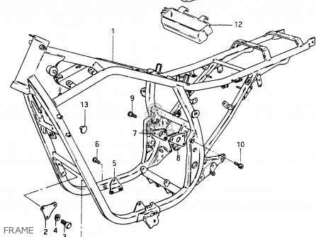 Httppyrex Gqcontrol Circuit Diagram Transformer Circuit Diagram