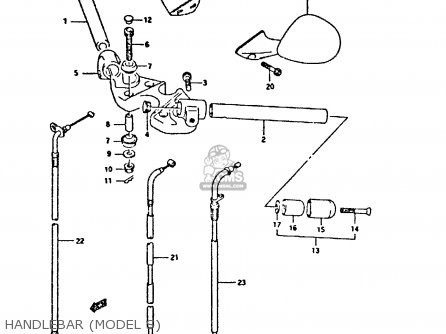 motor to alternator conversion windshield motor wiring