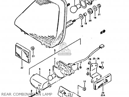 John Deere 140 Snowblower Parts Diagram furthermore Farmall M Steering Parts List moreover John Deere 212 Electrical Diagram besides 56449 322 Stalls When Taken Out Neutral Power Take Off Engage Power Take Off furthermore John Deere Gator Engine Diagram. on john deere 140 electrical diagram