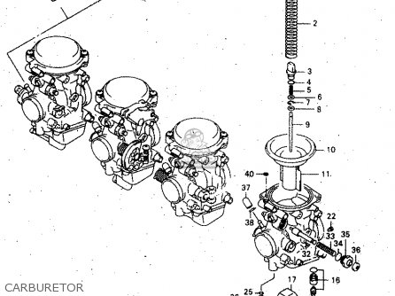 bmw 528i engine parts diagram 2008 bmw 528i engine diagram