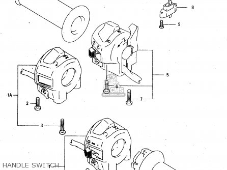 Th350 Transmission Wiring Diagram likewise 518 Transmission Valve Body Diagram furthermore Dodge Automatic Transmission Parts further 26897 Transmisson Oil Cooler Line Removal furthermore C6 Transmission Front Pump. on 727 transmission cooler for