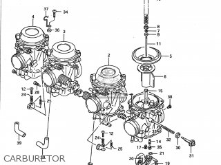 Hvac  pressor Wiring Diagram besides 50 6900 Gm 700r44l60e Output Shaft Kit To Gm Np205 Transfer Case Replacing Th350 moreover Partslist besides 2002 Suzuki Katana Gsx600f Gasket Set Assembly additionally Align Corporation Limited T REX 700 Nitro Limited Edition. on fan clutch installation