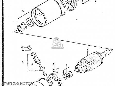 Partslist in addition 1983 Suzuki Gs 850 Wiring Diagram furthermore Wiring Diagram Suzuki Gs750l besides Partslist in addition 80 Suzuki Gs 850 Wiring Diagram. on suzuki gs750 wiring diagram