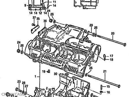 1999 Suzuki Hayabusa Engine also Suzuki Gsx F 600 Engine Diagram together with Hayabusa Parts Wiring Diagram likewise 2007 Suzuki Gsxr 750 Wiring Diagram besides 2008 Ford Super Duty F 650 F 750 Passenger  partment Fuse Panel And Relay. on wiring harness gsxr 750