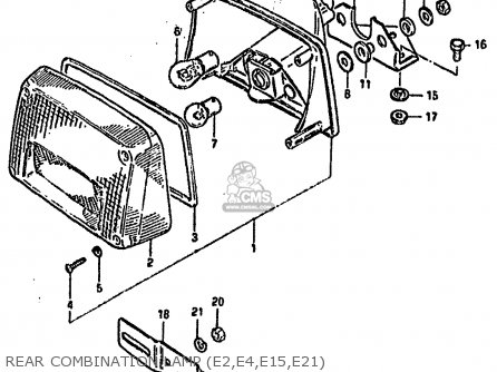 Suzuki Dr350 Carburetor as well Dr650s Wiring Diagram additionally Suzuki Ts 100 Wiring Diagram moreover Suzuki Gsx600f Wiring Diagram likewise Suzuki Liana Wiring Diagram. on dr250 wiring diagram