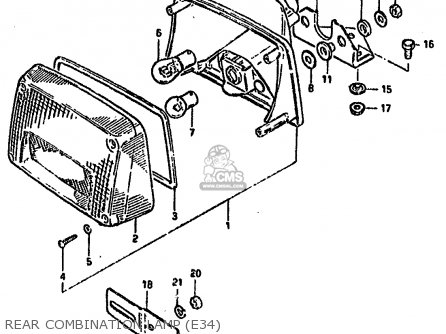 Indmar Engine Cooling System additionally 86 Mustang Wiring Diagrams likewise Line Array Speaker Wiring further Wiring Diagram Sears Riding Mower in addition T9591388 Belt diagram master. on mastercraft wiring diagram