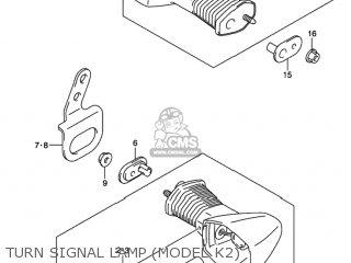 yamaha r6 wiring diagram yamaha image wiring diagram yzf r6 wiring diagram yzf image about wiring diagram on yamaha r6 wiring diagram