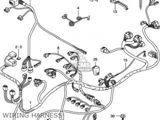 [DIAGRAM_1JK]  2002 Suzuki Gsxr 1000 Wiring Diagram - F6 wiring diagram | 2002 Suzuki Gsxr 1000 Wiring Diagram |  | telephonie-dentreprise-var.fr