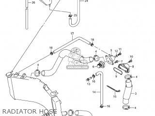 suzuki gsxr1000 2003 k3 usa e03 parts list partsmanual. Black Bedroom Furniture Sets. Home Design Ideas