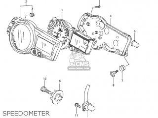 yamaha r1 motor yamaha m3 motor wiring diagram