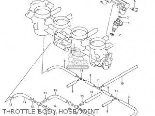 03 yamaha r1 wiring harness engine wiring diagram