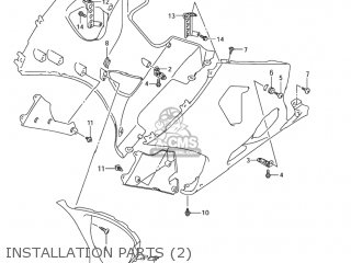 2007 hayabusa fuel pump wiring diagram